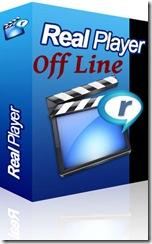 Real Player 15.0.72 Instalador Offline