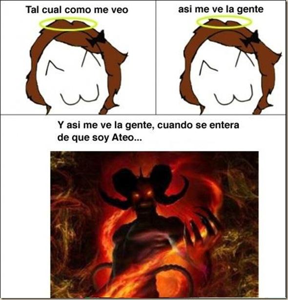 memes ateismo dios jesus religion (14)