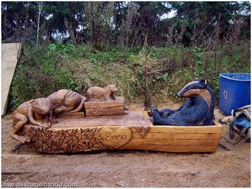esculturas arte em madeira (72)