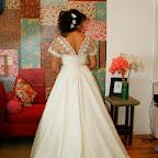vestido-de-novia-tandil__MG_4400.jpg