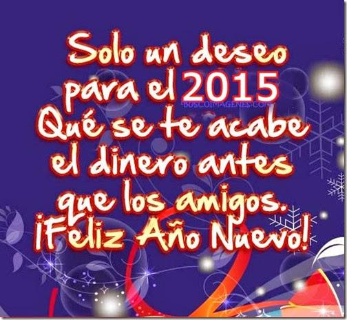 2015  frase1 1 1