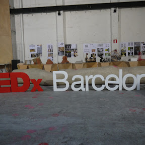 tedx letras