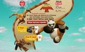 kung fu panda 2 telecine via
