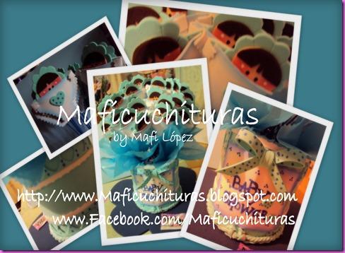 maficuchituras 2008-201215
