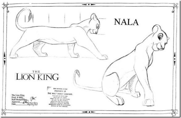 lion-king-concept-art-19