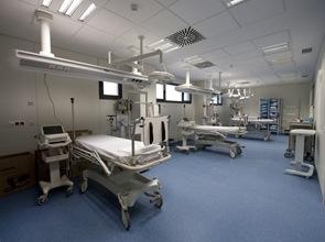 Ampliación-y-reformas-interiores-Hospital-Sant-Joan-de-Déu-Manresa