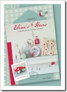 Eline's Winter Huis