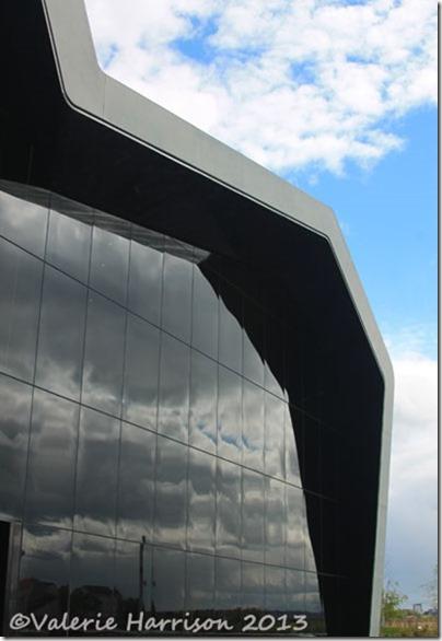18-riverside-museum