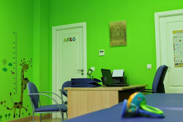 Centro de Fisioterapia Pediátrica FILIUM (6)-1.JPG