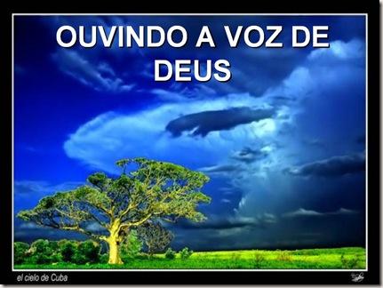 ouvindo-a-voz-de-deus-victor-121008