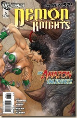 DCNew52-DemonKnights-06