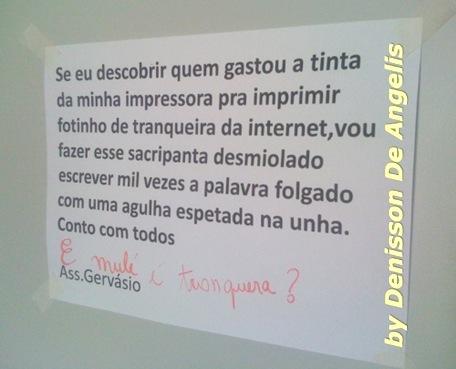 gervasio123456