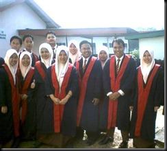 gambar graduasi 2