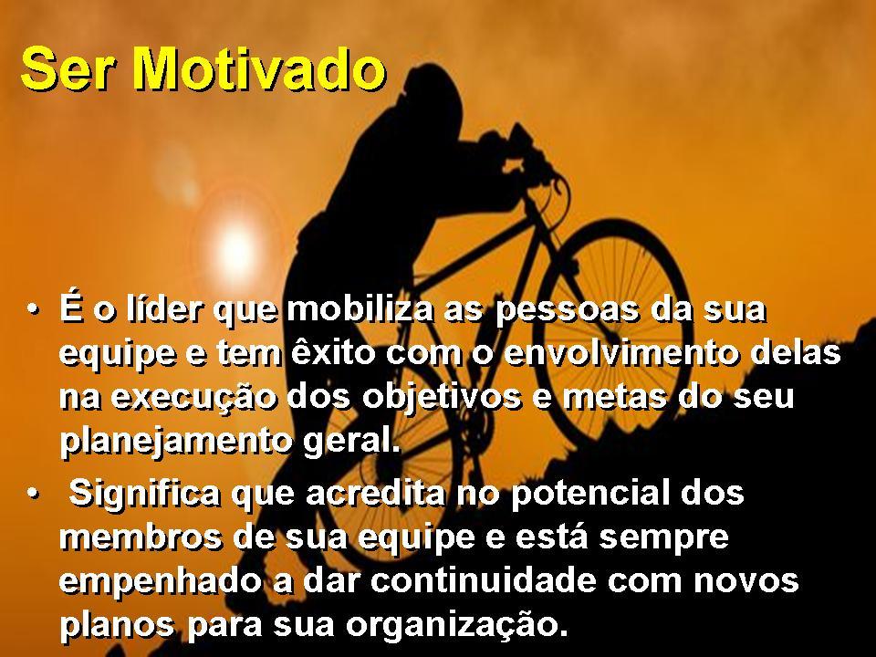 Frases De Motivação No Trabalho Em Equipe