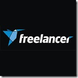 Freelancer 01