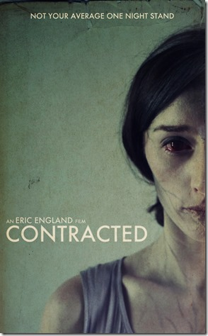 contracted-poster