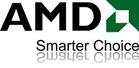 amd-logo