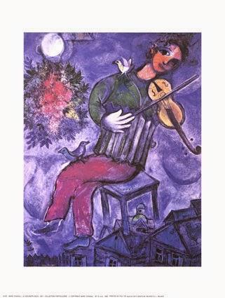 marc_chagall (5).jpg