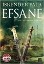 efsane