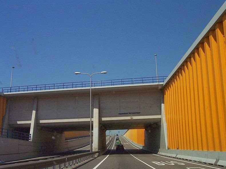 aqueduct-veluwemeer-4