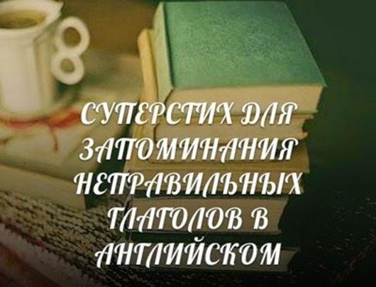 Ekkwh1RViBE