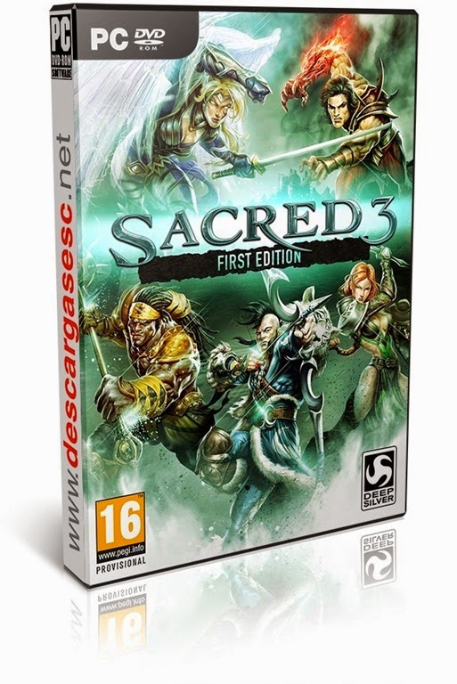 Sacred 3-RELOADED-pc-cover-box-art-www.descargasesc.net_thumb[1]