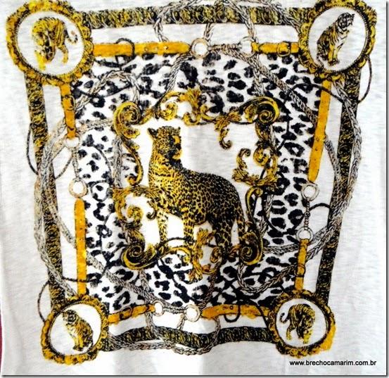 tee tigre equus-002