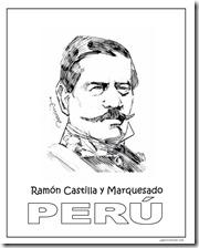 PERU CASTILLA1 1