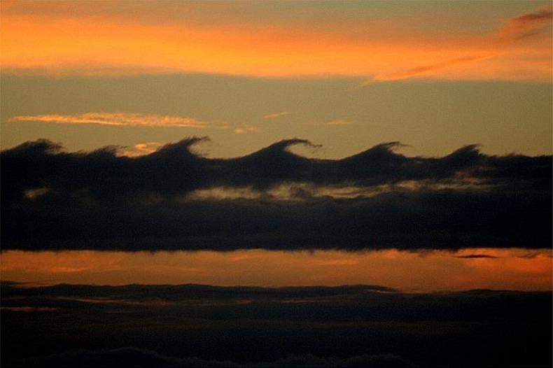 kelvin-helmholtz-clouds-11