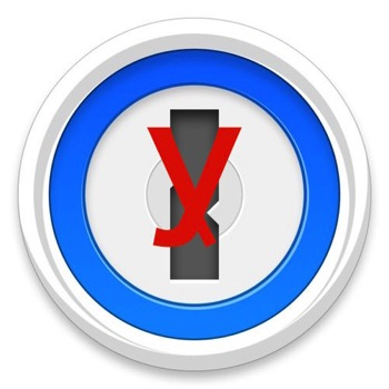 1Password mac yosemite