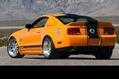 Shelby-Mustang-Body-Kit-4