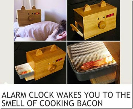awesome-things-want-018