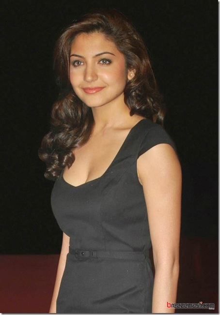 anushka_sharma_latest_photos_1