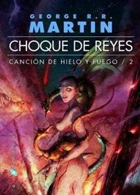 1243521541_Choque-De-Reyes