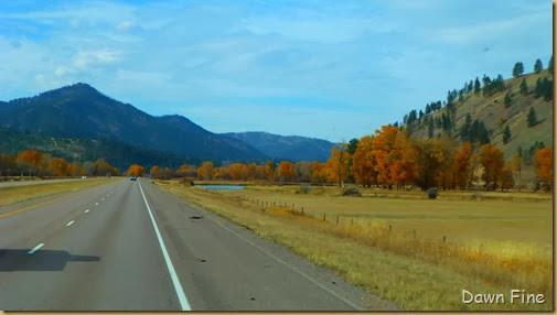 montana west_081
