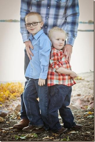 Horton Family 2013 288
