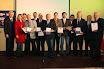 10 Jahre Gendarmerie-Polizeifreunde Kärnten