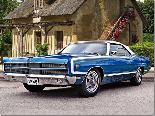 autowp.ru_ford_galaxie_500_xl_gt_429_convertible_2