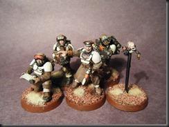 Platoon Command (1)