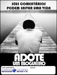 adote010
