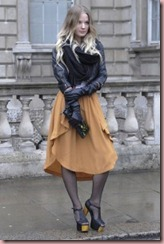london-fashion-week-fall-2011-street-style