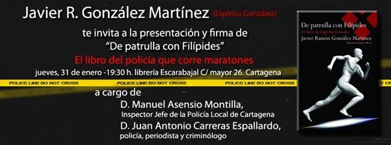 banner_espiritugonzalez