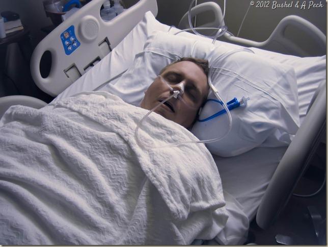 Anton's Surgery Pic