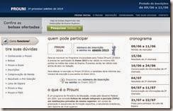 site-prouni-2014-2