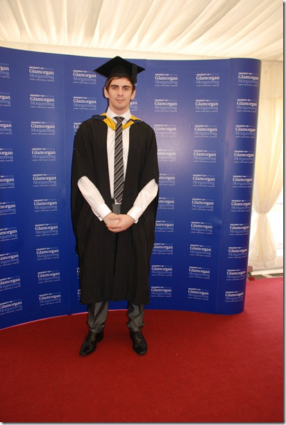 graduation2 049