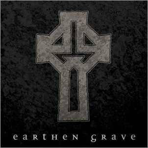 EarthenGrave_selftitled