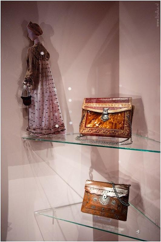 museum-bags-amsterdam-8
