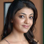 kajal-agarwal-wallpapers-17.jpg
