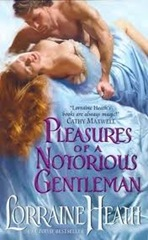 pleasure of anotoriousgentleman