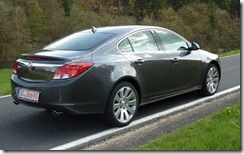 2011-buick-regal-turbo-rear